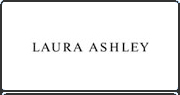Laura Ashley Dekbedovertrekken