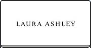 Laura Ashley Dekbedovertrekken