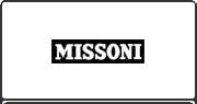 Missoni Dekbedovertrekken