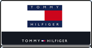Dekbedovertrekken Tommy Hilfiger