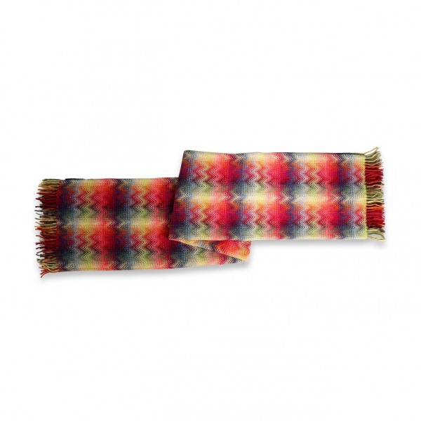 Missoni Plaid Montgomery, Kleur 156