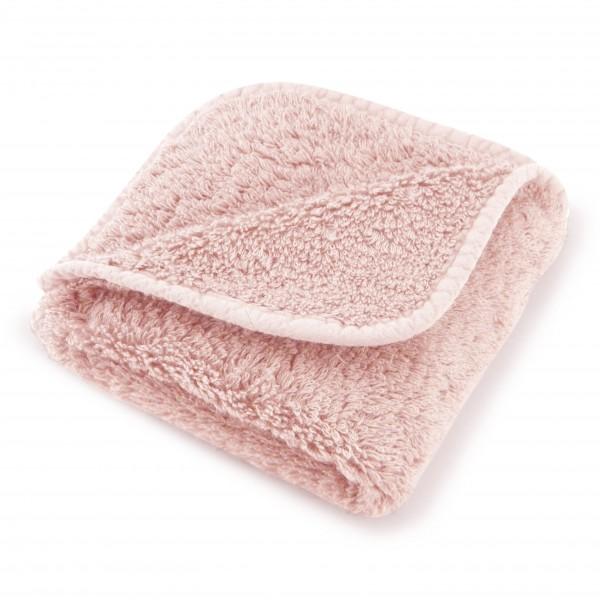 Abyss & Habid. Handdoek Super Pile, Primrose (518)