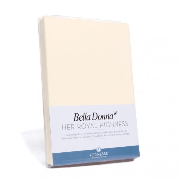 Bella Donna Hoeslaken, Poeder (0110)