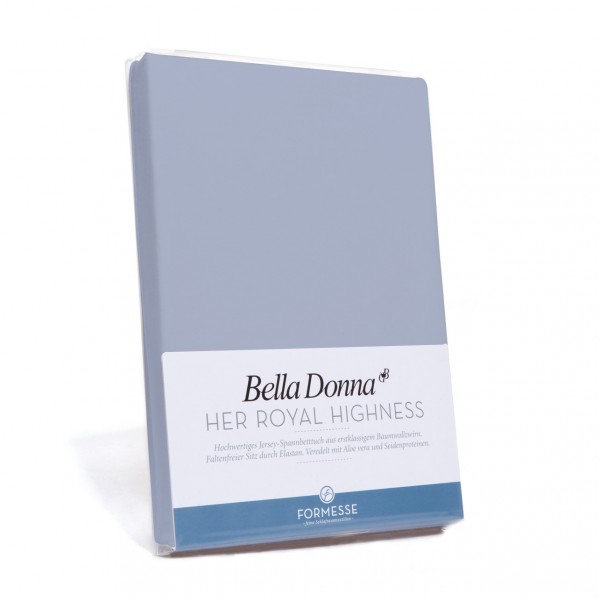 Bella Donna Hoeslaken, Jeans Blauw (0211)
