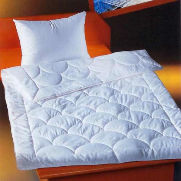 Brinkhaus Dekbed Cotton 95C Zomer