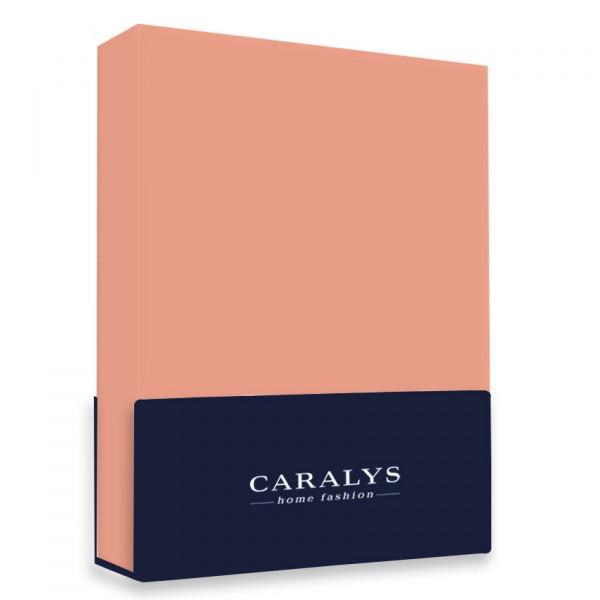 Caralys Hoeslaken Pink