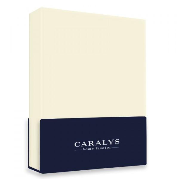 Caralys Hoeslaken Vanilla