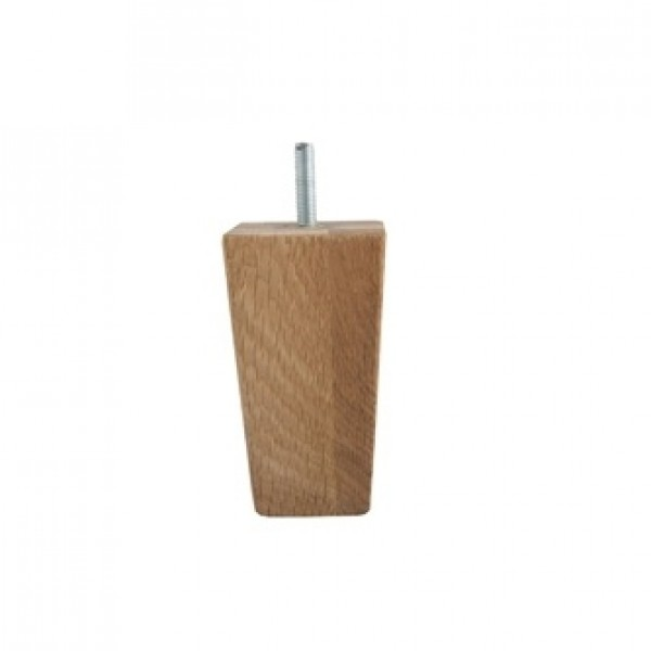 EcoLife Potenset Oak Konade