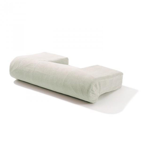 Meijers Hoofdkussen Pillow Extra Comf. incl. sloop