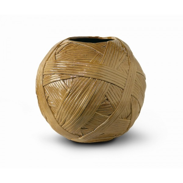 Missoni Home Vaas Jar Gomitolo (Small), Kleur 41