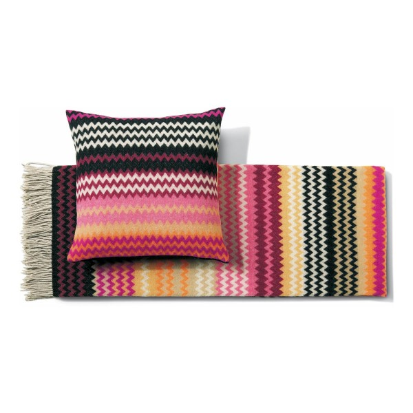 Missoni Plaid Humbert, Kleur T59