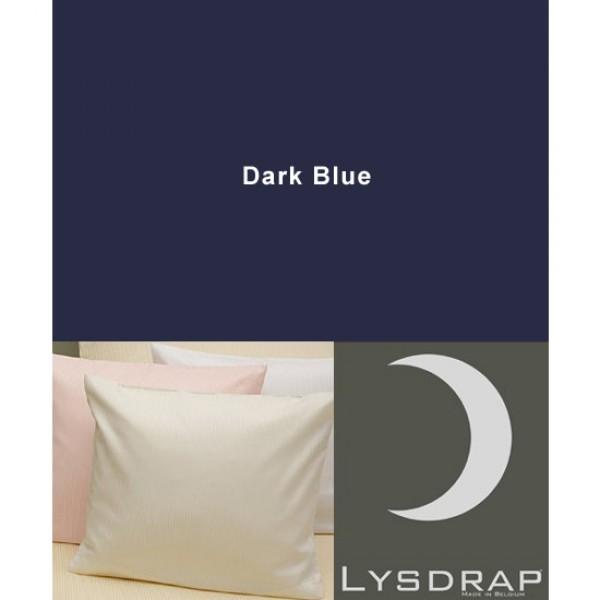 Lysdrap Sloop Perkaal, Dark Blue Uni