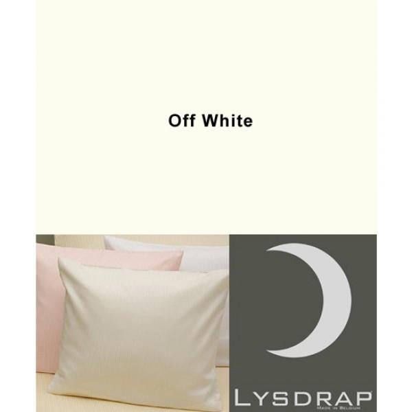 Lysdrap Sloop Perkaal, Off White Uni