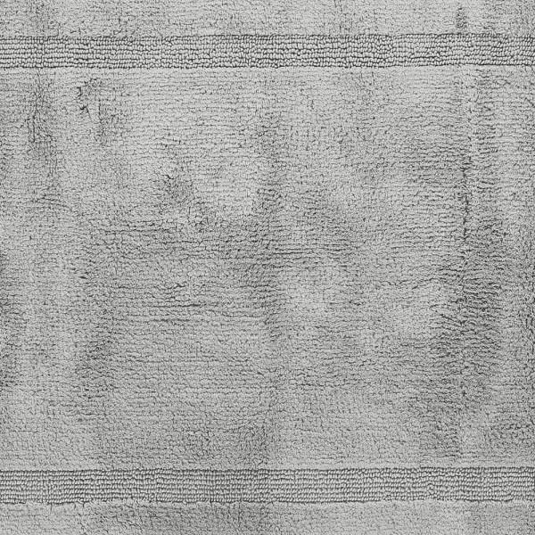 Abyss & Habid. Badmat Reversible, Kl.992
