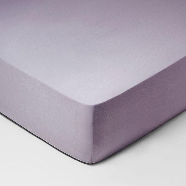 Schlossberg Hoeslaken Jersey H:26-30, Lavende