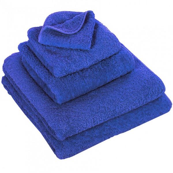 Abyss & Habid. Handdoek Super Pile, Marina