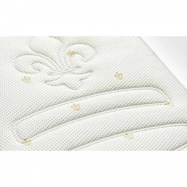 Swissflex Matras Excellence cashmere