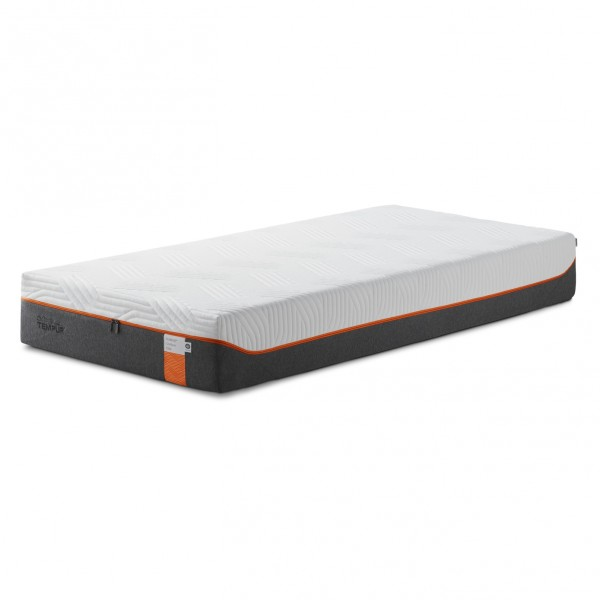 Tempur Matras Original Elite CoolTouch