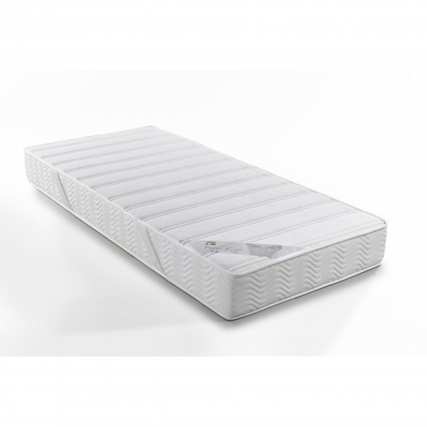 Velda Matras Porto Bello, Anti-Allergie, pocketmatras