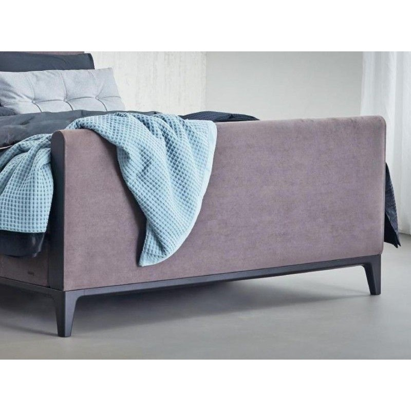 auping criade awesome auping criade curl boxspring bij auping plaza rotterdam frans mets with. Black Bedroom Furniture Sets. Home Design Ideas