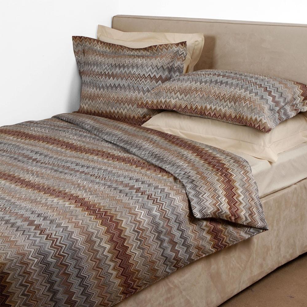 covers cover duvet product queen beddingsuperstore set berkley com mens