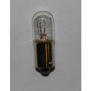Auping Aureo bedlamp voetlicht (2 st.)