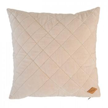 Oilily Sierkussen Marshmallow, Soft Pink