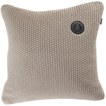 Grand Design Sierkussen Moss Knit, Sand