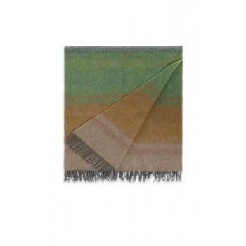 Missoni Plaid Yoshi, Kleur 159