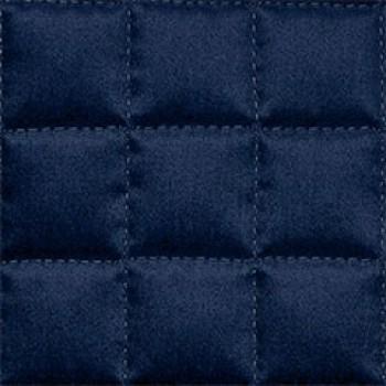 Signoria Firenze Bedsprei Masaccio, Dark Blue