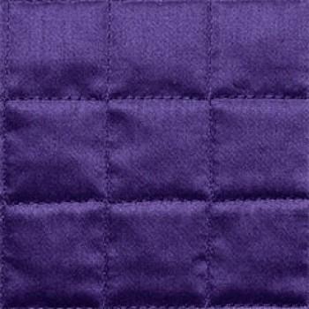 Signoria Firenze Bedsprei Masaccio, Violet