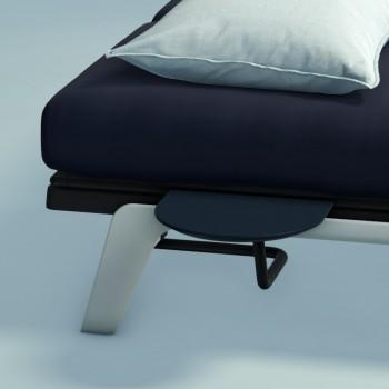 Auping Bed Original Tafeltje, Night Blue