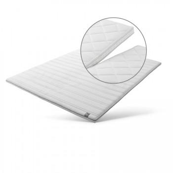 Auping Splittopper Comfort (standaard)