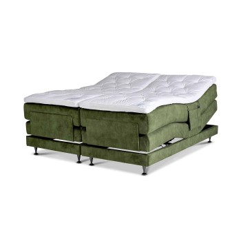Dormien Boxspring Nature Exclusive Adjustable