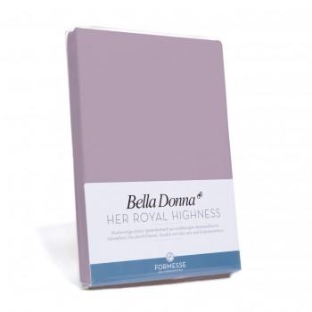 Bella Donna Hoeslaken Alto, Amethist (0528)