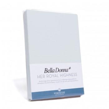 Bella Donna Hoeslaken, Licht Grijs (0703)