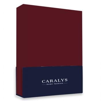 Caralys Hoeslaken Ruby