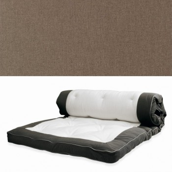 Carpe Diem Topmatras Luxury, Zand (Luxury)
