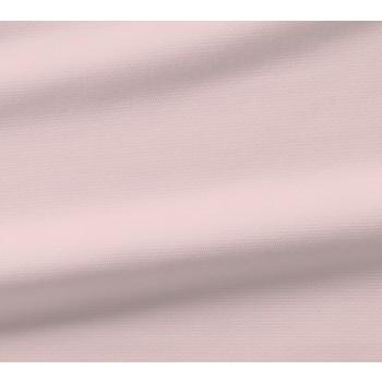 C.Fischbacher Sloop Satijn, Kleur 828