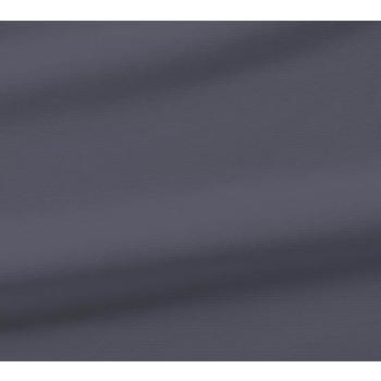 C. Fischbacher Sloop Satijn, Kleur 95