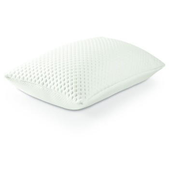 Tempur Hoofdkussen Comfort Pillow Original