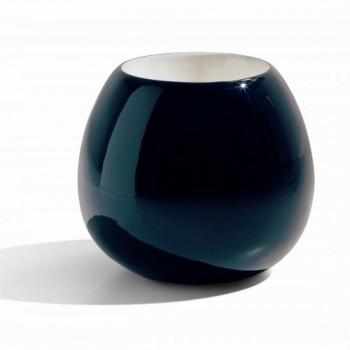 Missoni Home Vaas Jar Boccia (Large), Kleur 60