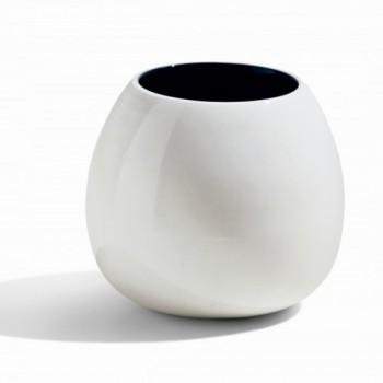 Missoni Home Vaas Jar Boccia (Large), Kleur 20