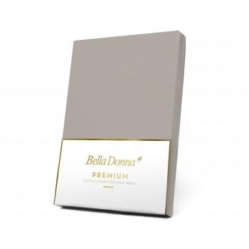 Bella D. Hoeslaken Alto Premium, Platina (0125)