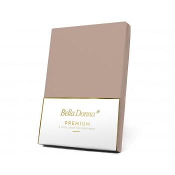Bella D. Hoeslaken Alto Premium, Truffel (0126)