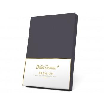 Bella D. Hoeslaken Alto Premium, Antraciet (0213)