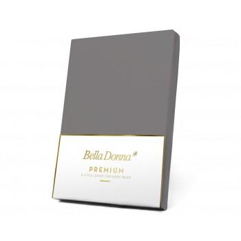 Bella D. Hoeslaken Alto Premium,L.Antraciet (0215)