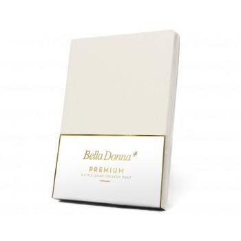 Bella D. Hoeslaken Alto Premium, Zilver (0520)