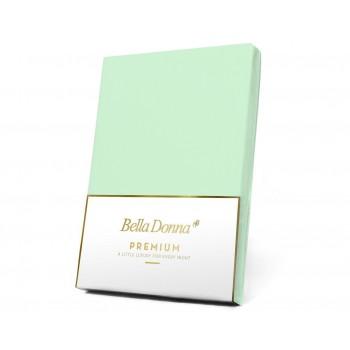 Bella D. Hoeslaken Alto Premium, Mint (0524)