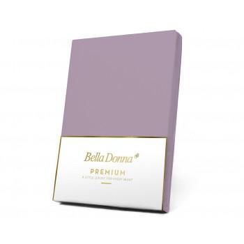 Bella D. Hoeslaken Alto Premium, Amethist (0528)